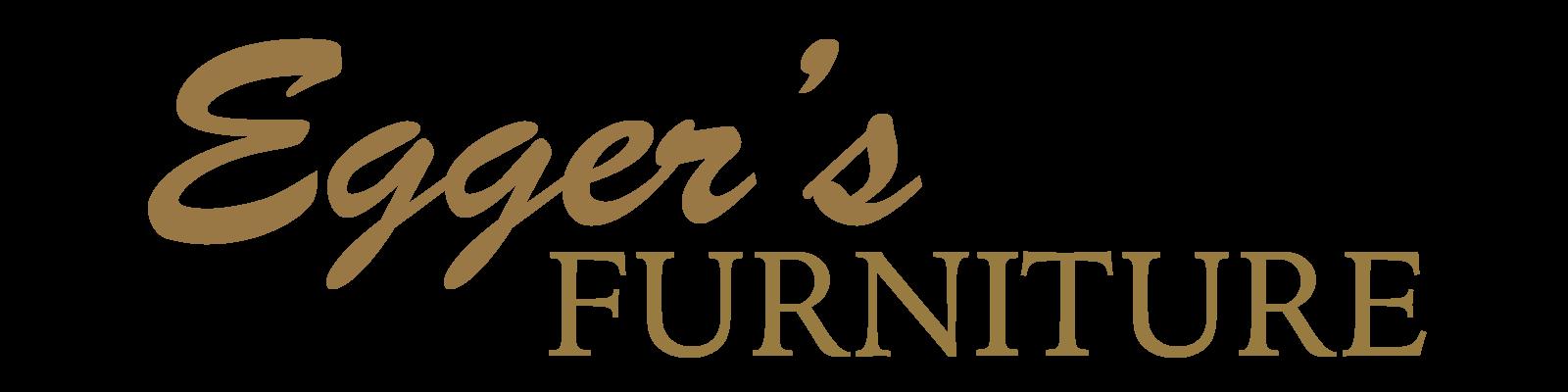 Eggeru0027s Furniture