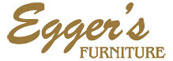 Egger's Furniture