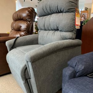 Cl;oseout Recliner Lift